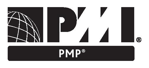 PMP_Business_Card_Logo