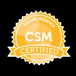 SCR20146-Seals-Final-CSM