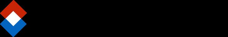 logo we create